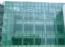 Laminated low-e glass&laminated glass&low-e glass