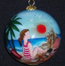 snowman christmas glass ball,christmas ornaments ball,glass ornament ball,glass ball ornament,christ