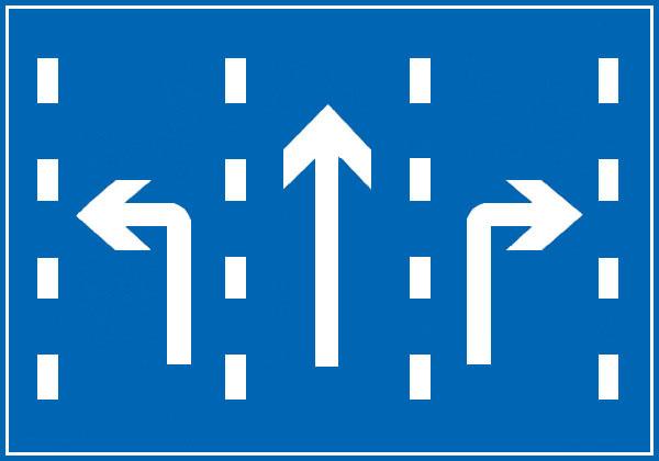 roadway reflective powder