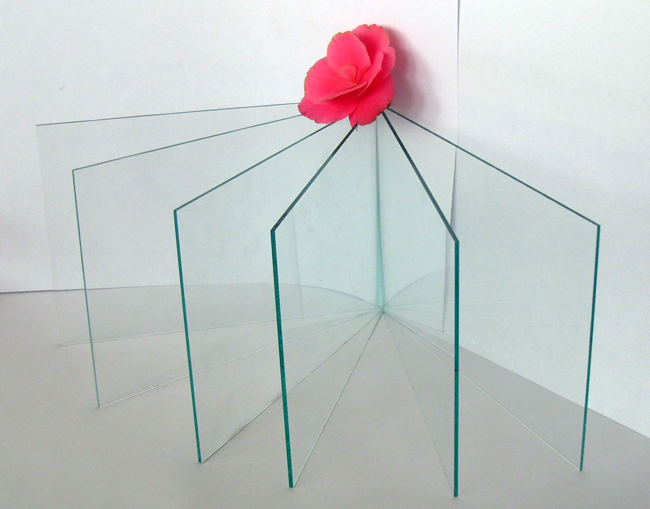 clear sheet glass 1.5mm 1.8mm 2mm