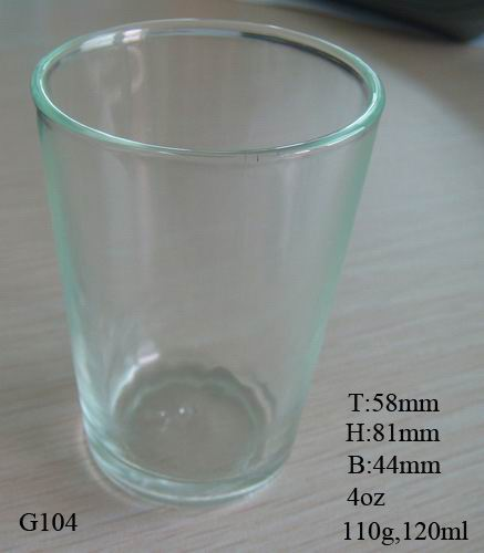 glass tumbler,glass cup