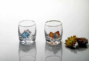 glass cup 9