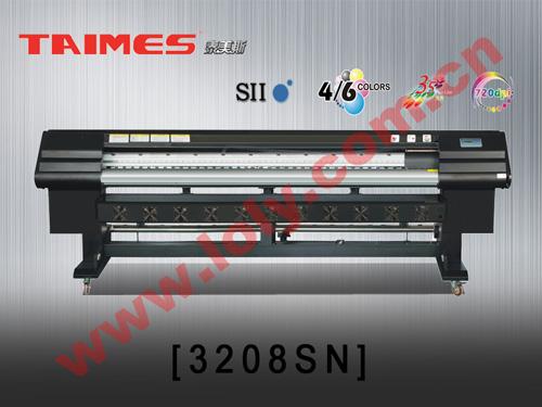 TAIMES 3208SN