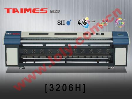 TAIMES 3206H