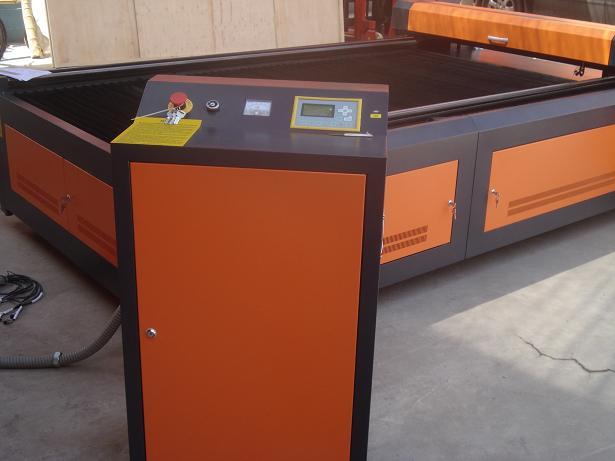 engraving machine SF1226