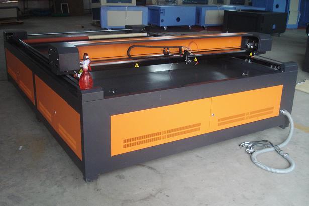 engraving machine SF1826
