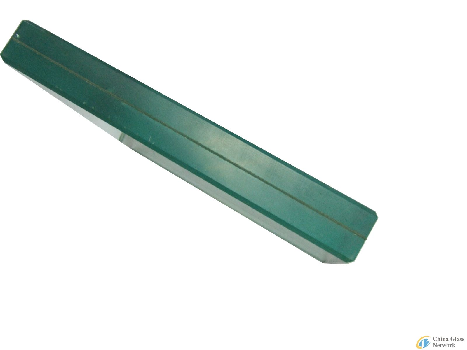 laminated glass ITD-SF-JJC004