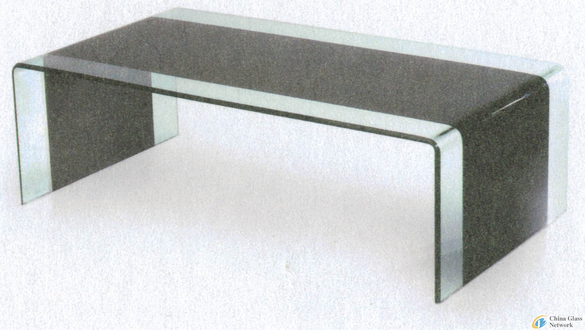 Coffee Table Furniture Glass Processed Glass Products Manufacturers Suppliers