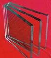 tempered glass,laminated glass