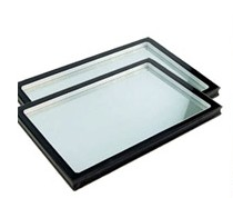 supply insulating glass