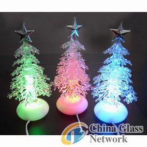 gift light