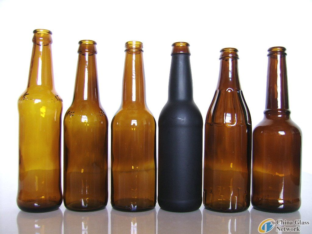 sell beer bottle