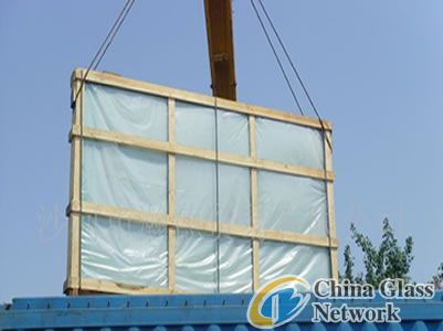 clear float glass, ultra clear float glass, colored glass