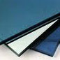 coated glass, reflective glass, insulated glass