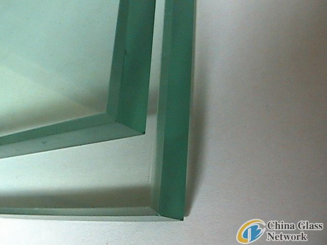Tempered Glass, Ideal for Various Applications