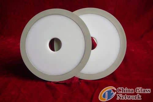 Diamond Bruting wheel,Ceramic Diamond Wheel