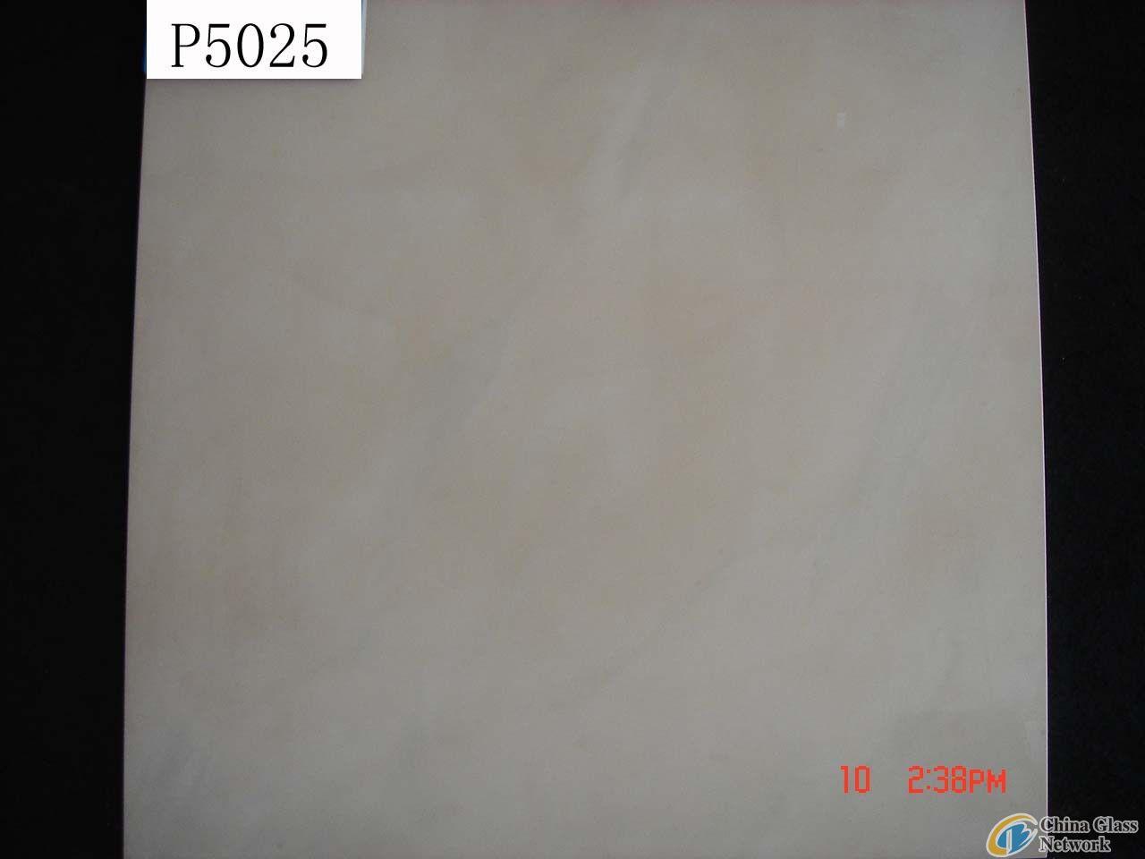 Provide soluble salt tiles P5025,cheap!