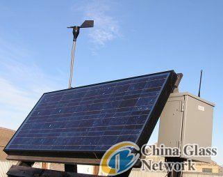 photovoltaic grade pvb film