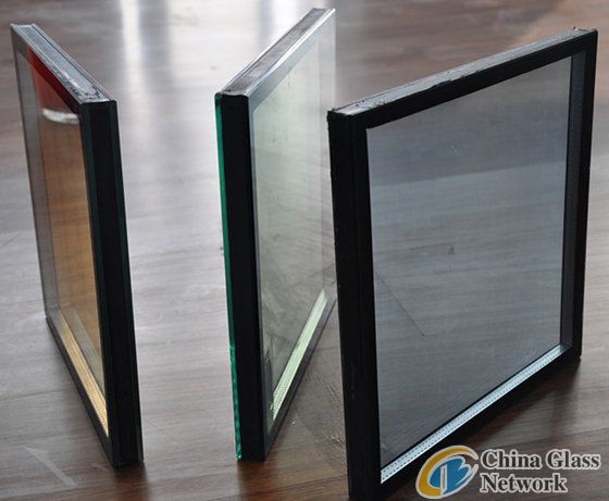 Building glass(low-e glass ,low-e insulated glass ,curtain wall glass,clear float glass)