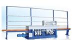 XZB9.325 Straight Line Edging Machine