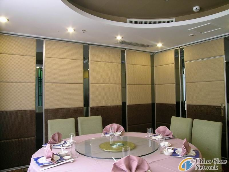 Macao, hotel Movable Walls, Fo