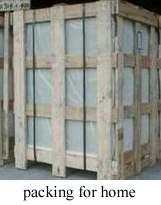photo frame glass