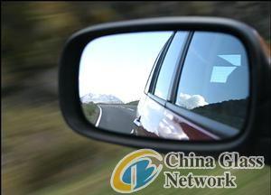 side mirror(auto mirror)