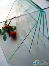 4mm Float Glass