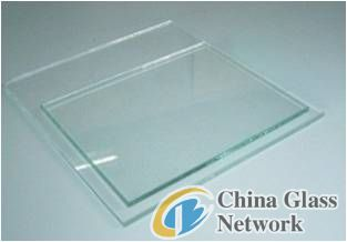 float glass for automotive