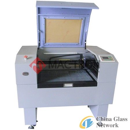 Low Cost of laser cutter, Cost