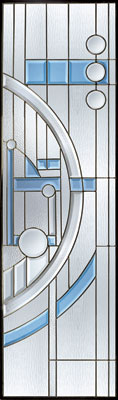 glass for windows and doors,bevel glass