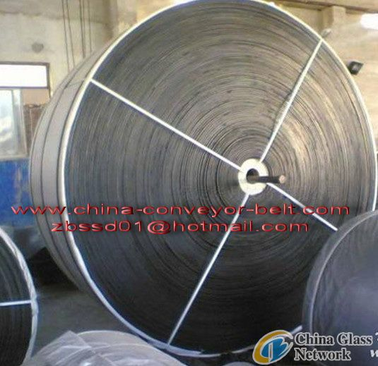 Nylon conveyor belt,NN conveyo