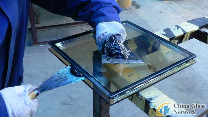 Insulating Glass(Hollow glass)