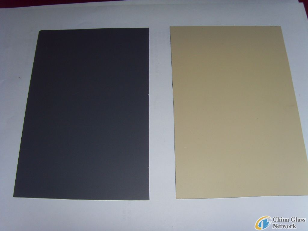 1.8MM  sheet mirror