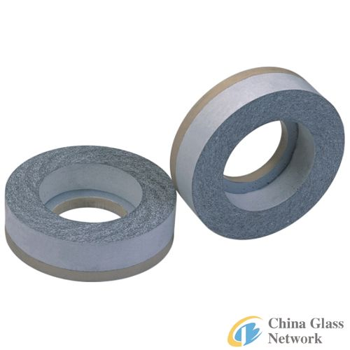 Ce-3 polishing wheel