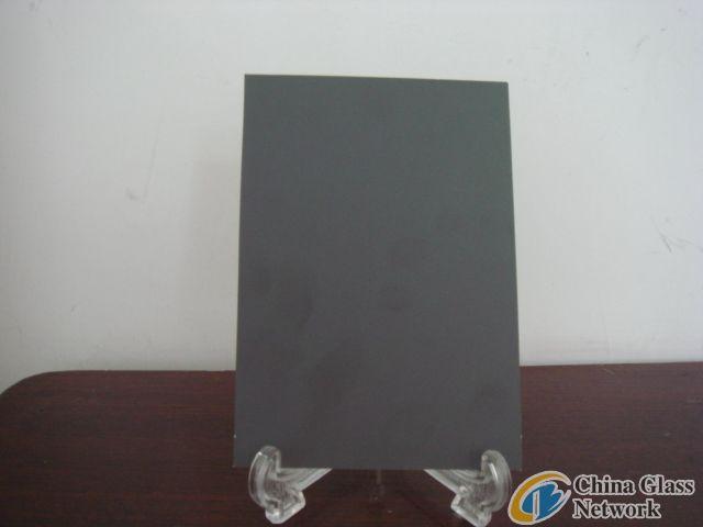 Aluminium Mirror,Silver Mirror,Beveled Mirror Manufacturer,...