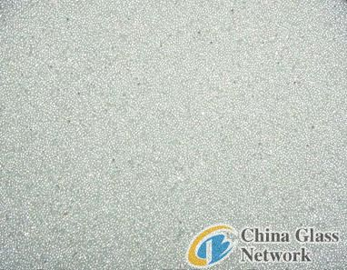 Abrasive Sandblasting Media Glass Beads