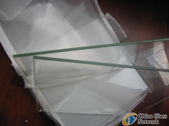 pyrex glass 3.3/ borosilicate glass 3.3