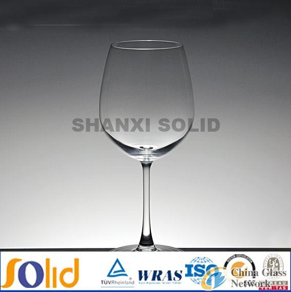 glass wine glasses wholesale