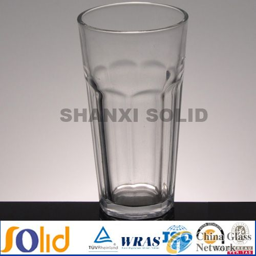 glass tumbler, glassware,glass cup,drinking glass