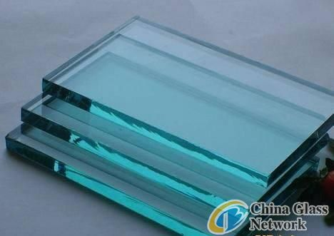 2-19mm clear, ultra clear, bronze, grey, blue, green, pink, tempered glass for instrument, stair, ta