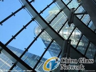 2-19mm clear, ultra clear,tinted tempered glass for instrument, stair, table,building,lighting etc.