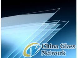 ultra thin glass,0.7mm,1.1mm