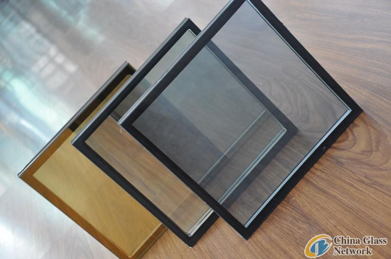 Tempered Laminated Hollow glass