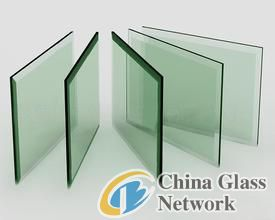 5+0.76+5 hollow glass