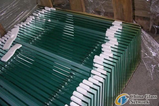 3mm tempered glass
