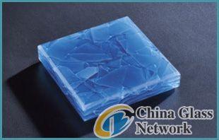 Xing Feng Jade Glass