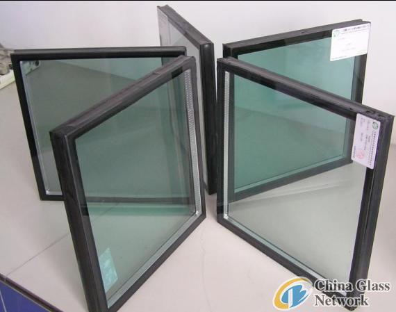 Insulating Glass,double glazing glass,hollow glass