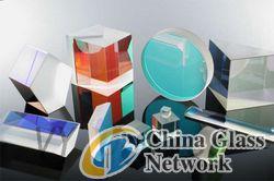All kinds of Optical Windows/Lens/Wafer/Prism/Slice