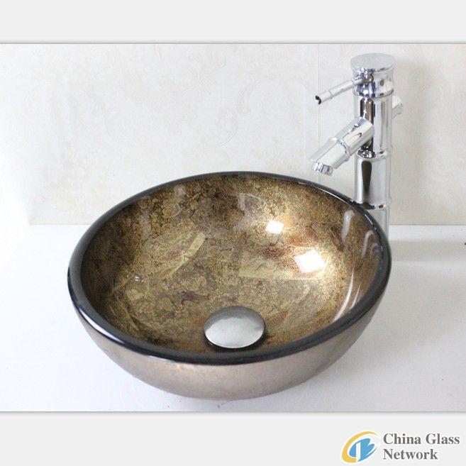 washing basin wholesaler